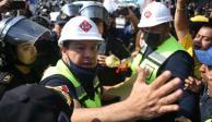 gaseros-protesta-sener-policías