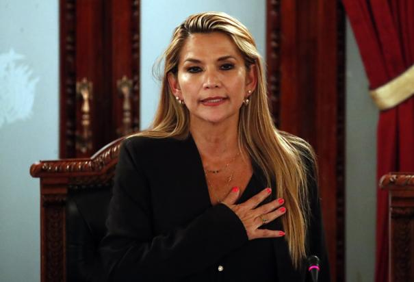 presidenta-interina-bolivia