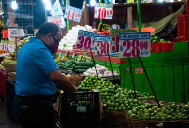 inflación-precios-mercado