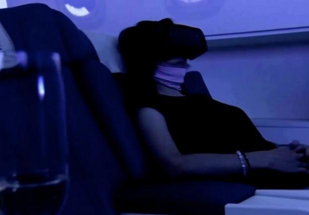 vuelos-tokio