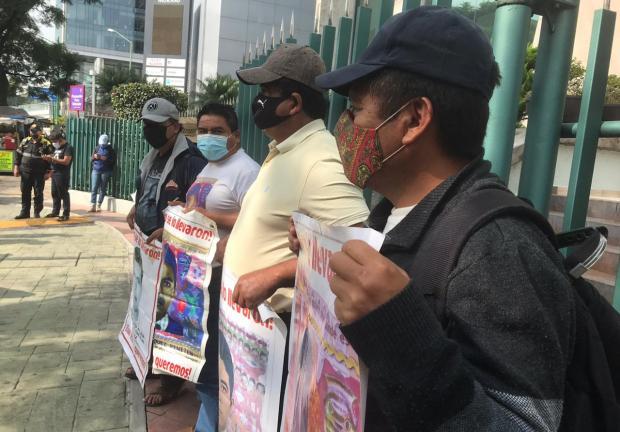 protesta-Ayotzinapa-CJF