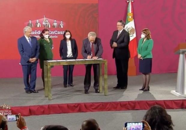acuerdo-firma-méxico-covid