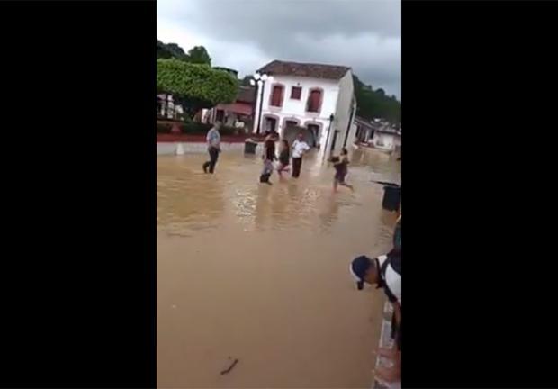 inundaciones-tabasco-2