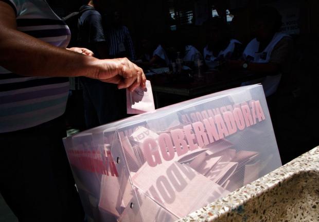 Elecciones-observador electoral-INE-votaciones-comicios