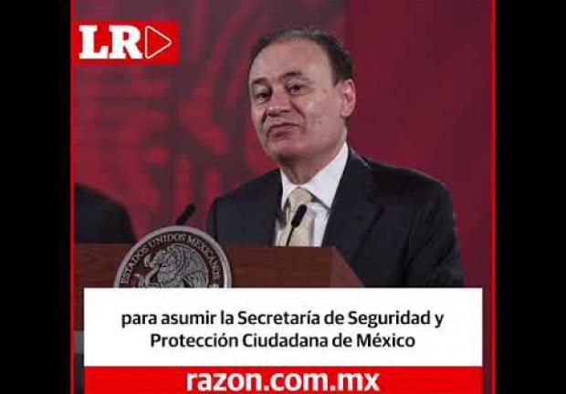 Elecciones 2021: ¿Qué se elige en Sonora?