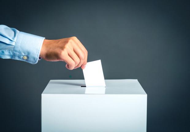 CDMX votaciones con medidas sanitarias