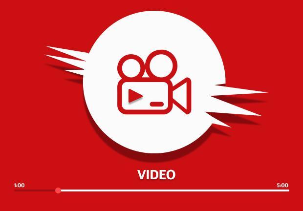 VIDEOIMG-GENERICA