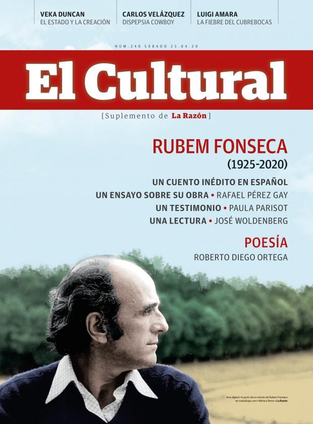 El-Cultural-No.-248