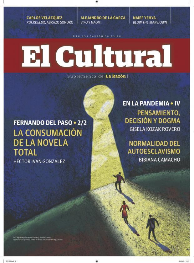 El Cultural 253