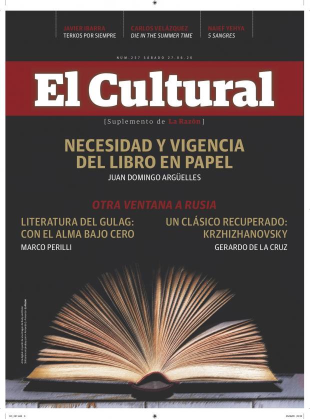 cultural 257