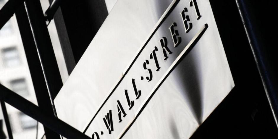 Wall Street gana más de 1% pese a renovadas preocupaciones por COVID-19