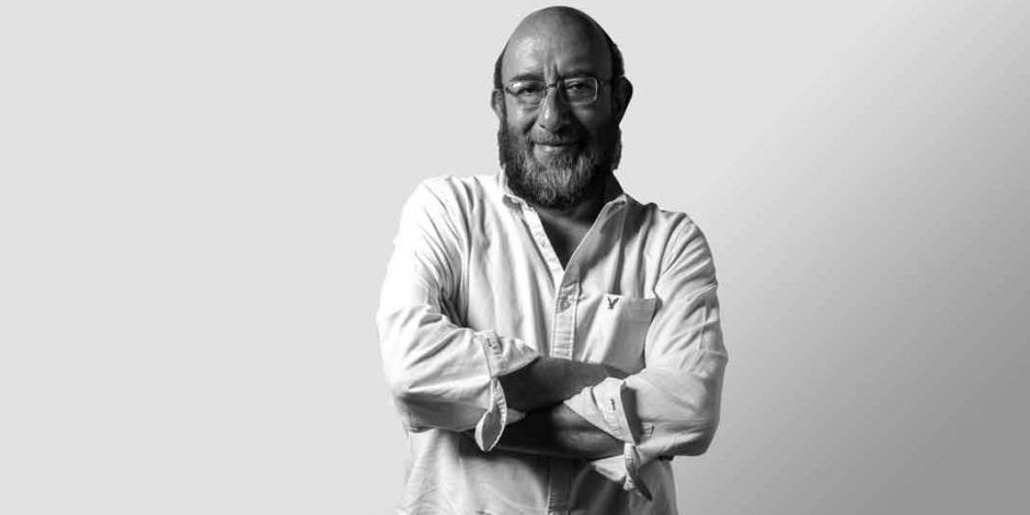 Eduardo Antonio Parra refleja la cruda violencia del norte de México