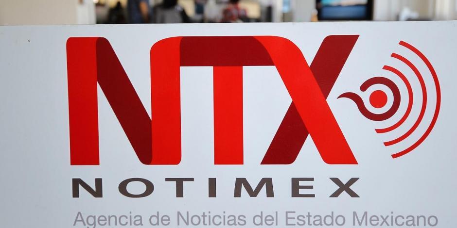 JFCA acepta analizar irregularidades denunciadas por Notimex