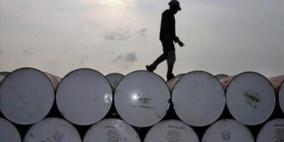 México y OPEP analizan nuevo recorte a producción de petróleo