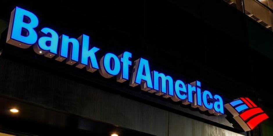 Presupuesto de Egresos 2020 no ayuda al crecimiento económico: Bank of America