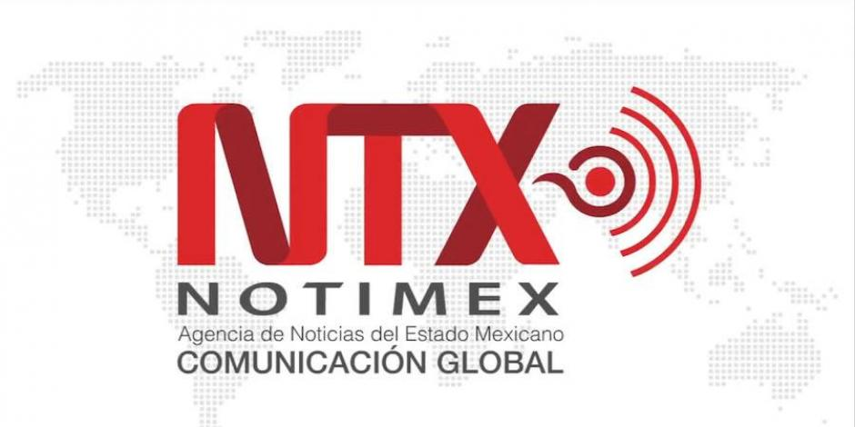 Notimex está en una grave situación financiera: Jesús Ramírez