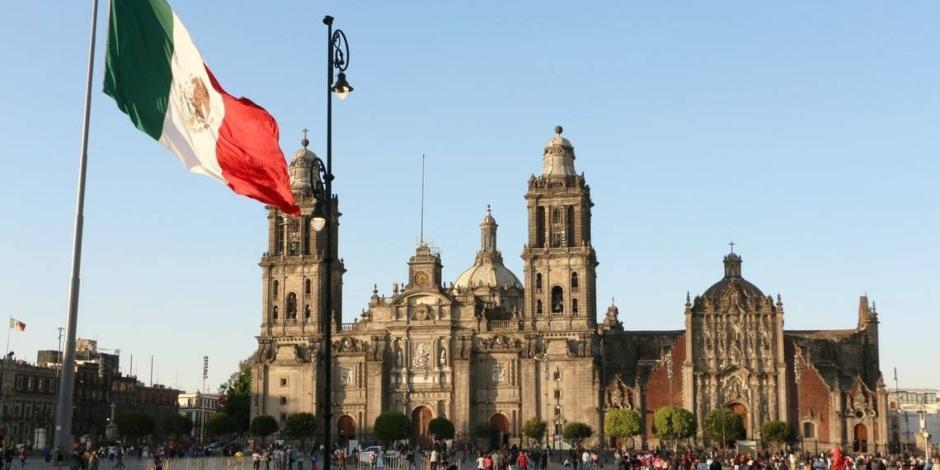 Morgan Stanley-Economía-México-PIB-