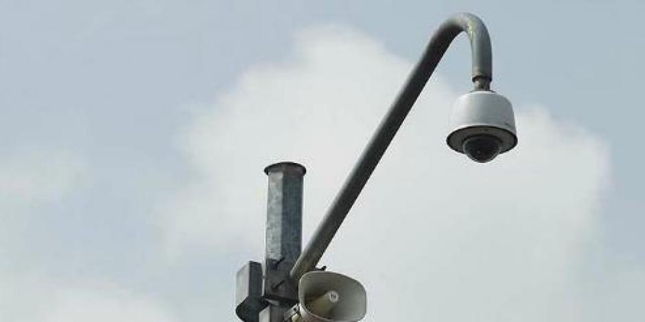 Por mantenimiento, deshabilitará CDMX sistema de altavoces este lunes