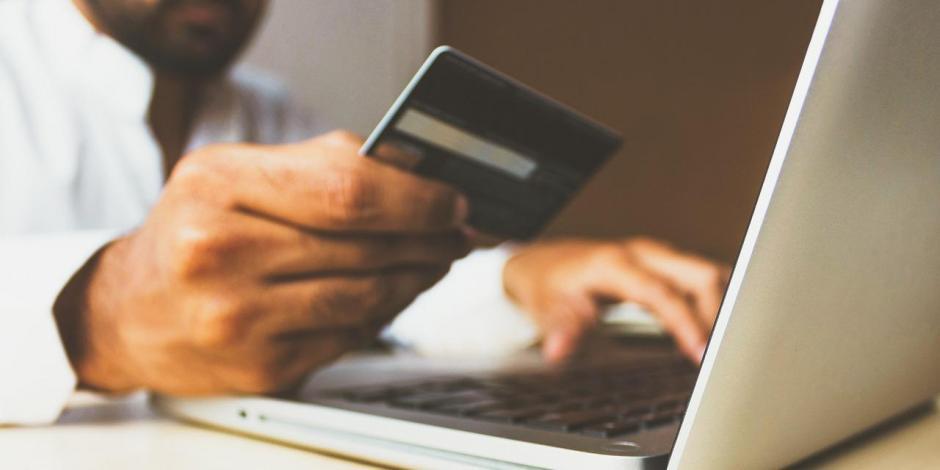 Pago-Tarjetas de Crédito-HSBC-