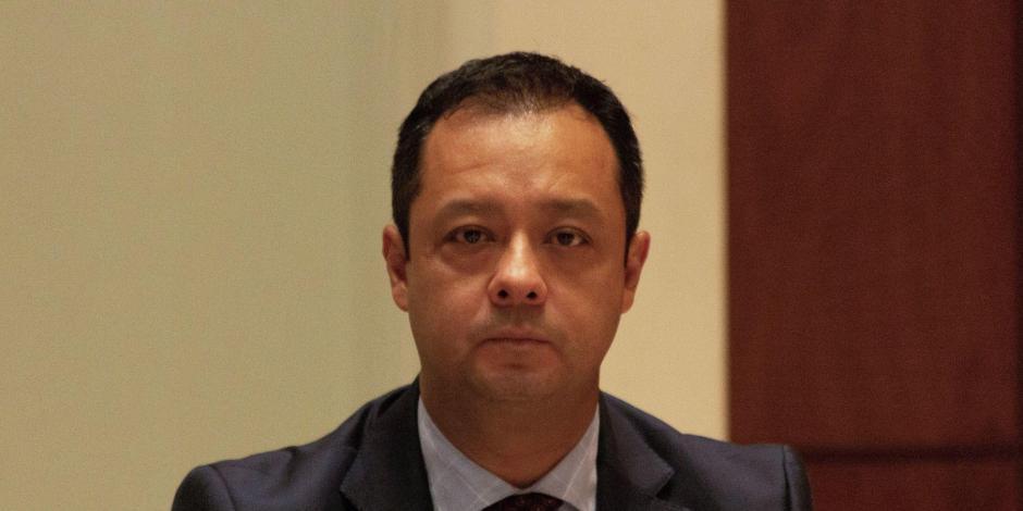 Gabriel Yorio