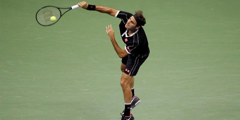 Roger-Federer-Tenis-ATP-Juegos-Olimpios-Tokio-2020