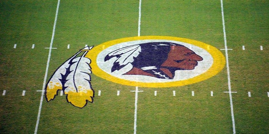 Redskins-Pieles-Rojas-Washinton-NFL-Futbol-Americano-Racismo