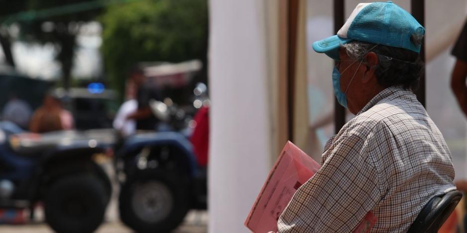 pensiones-Sitema-Afores-