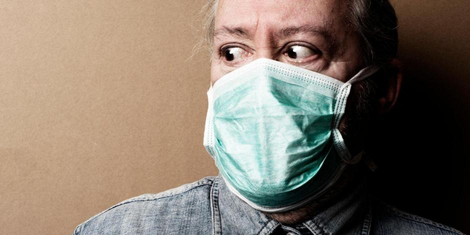 hombre-COVID-19-pandemia-coronavirus