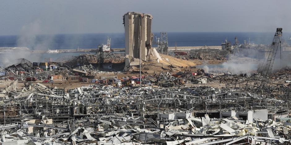 explosión-Beirut