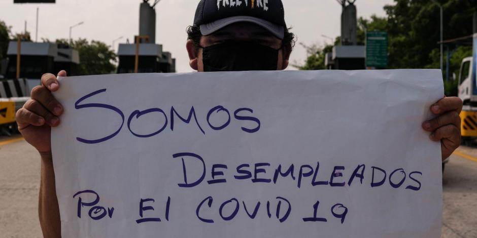 cuartoscuro_763429_digital