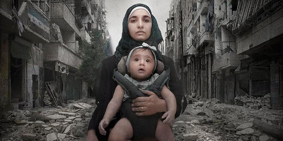 para-sama-aleppo-siria
