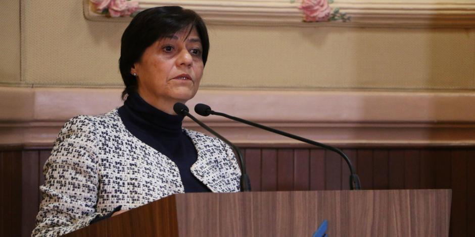 Blanca Elena Jiménez