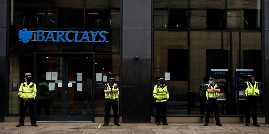 Bancos-HSBC-Barclays-Blanqueo