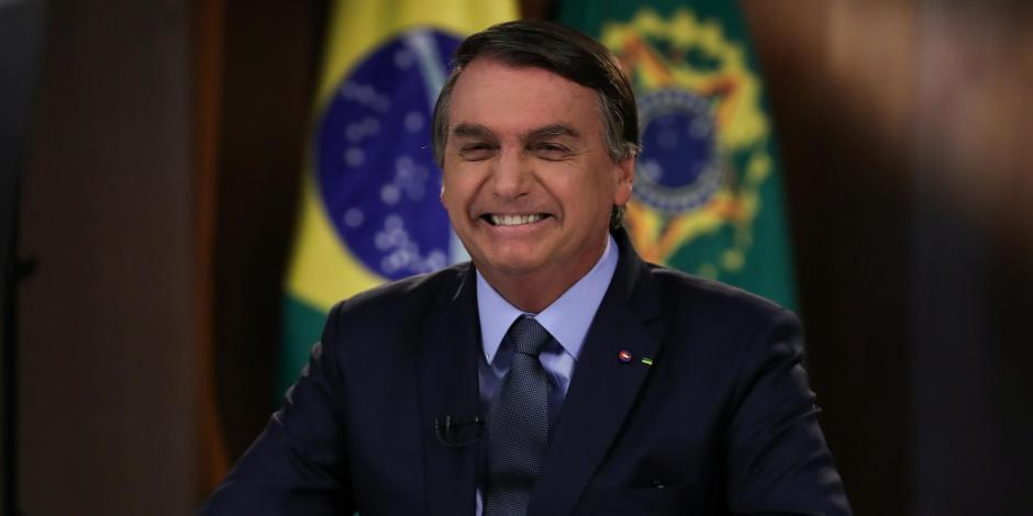 2020-09-22T151316Z_1849055806_RC2R3J9RB83C_RTRMADP_3_UN-ASSEMBLY-BRAZIL