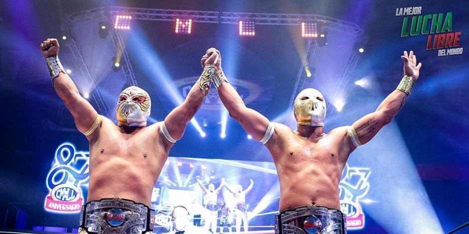 Consejo-Mundial-de-Lucha-Libre-CMLL-Mistico-Caristico
