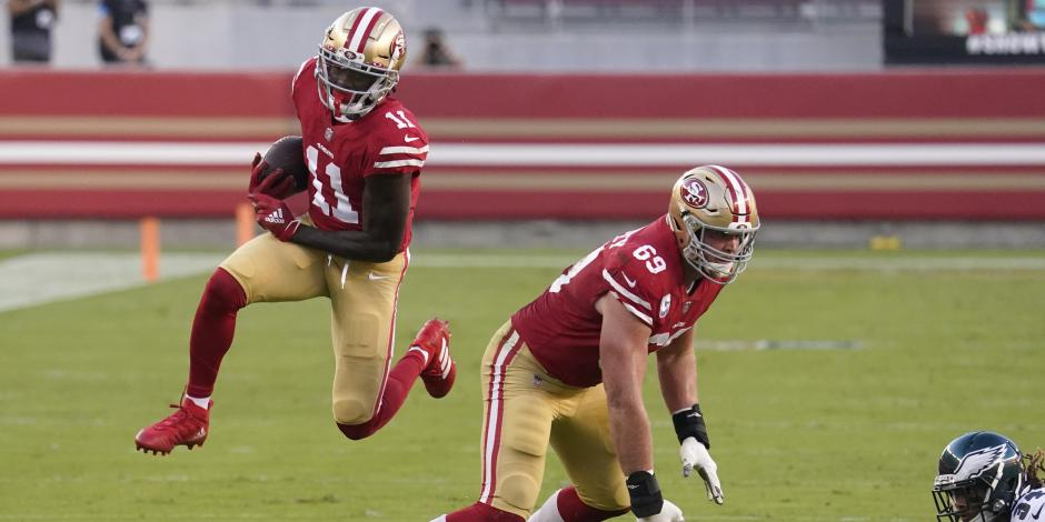 Dolphins-49ers