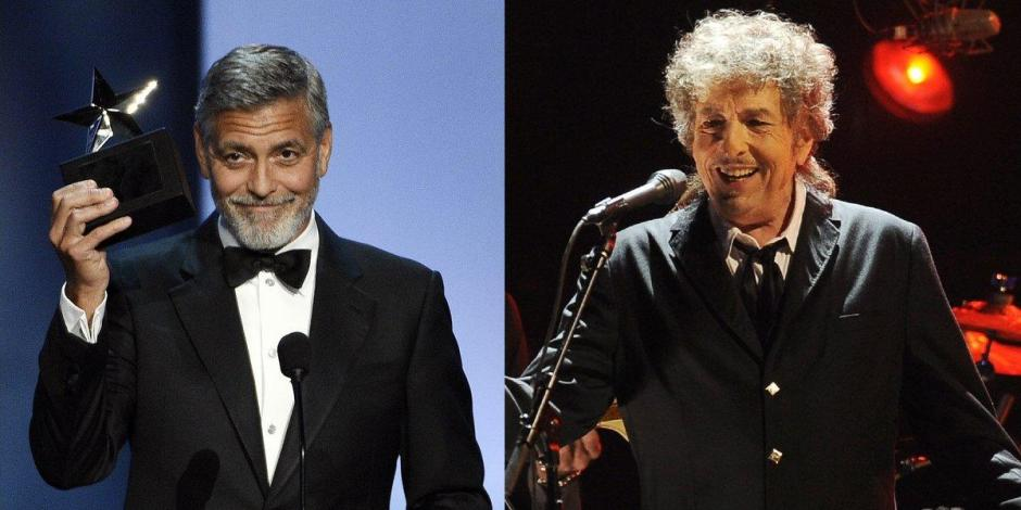 clooney-and-dylan-1602811351210