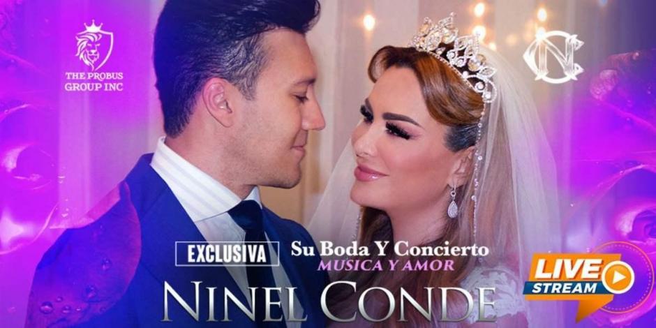 boda-streaming-ninel-conde-boletos-digitales (1)