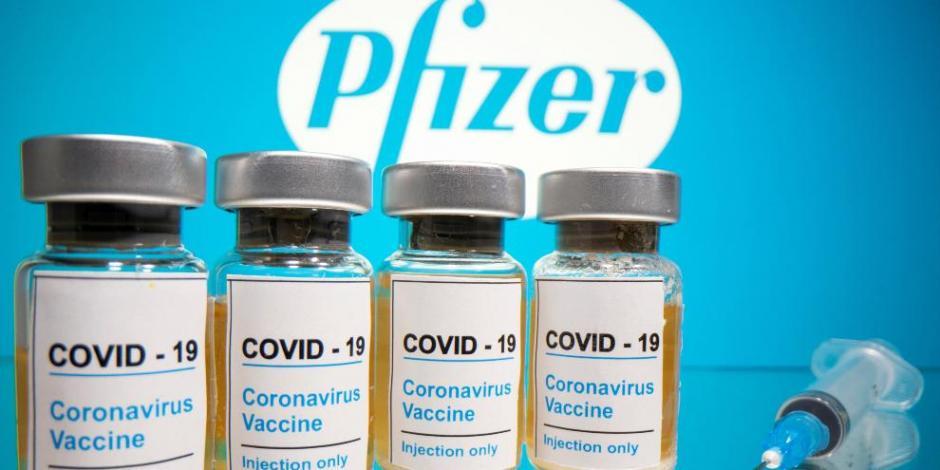 Coronavirus Pfizer: ¿Es esta la vacuna perfecta?