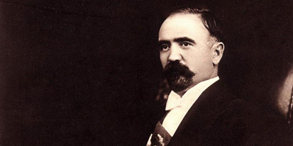 Presidente_Francisco_I._Madero