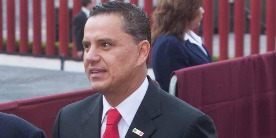 R.Sandoval