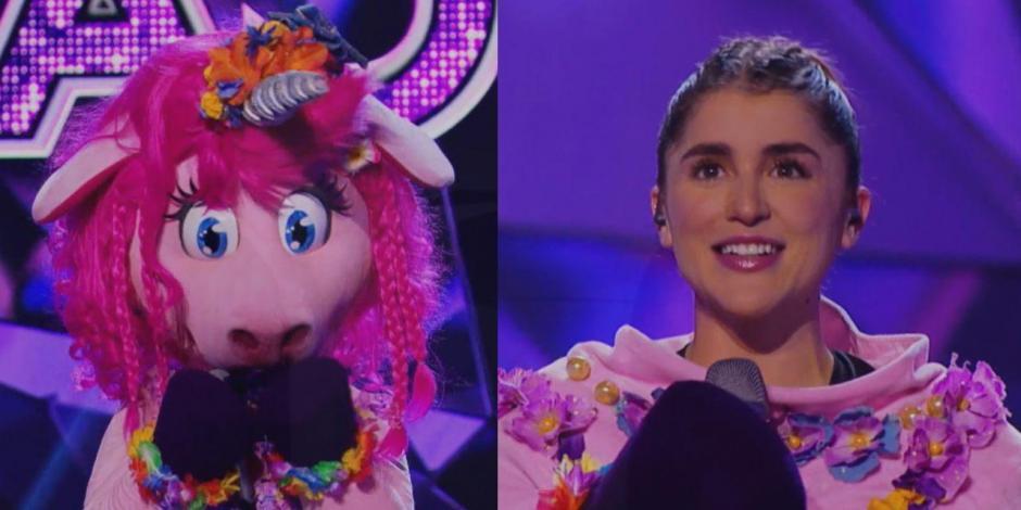 unicornio-cassandra-sanchez-navarro