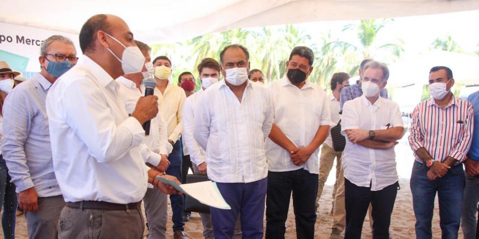 Gobierno de Guerrero