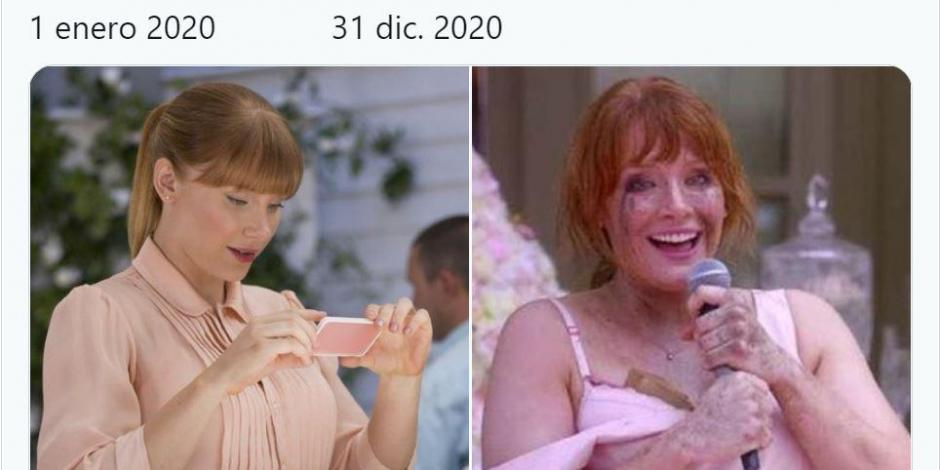 enero 2020