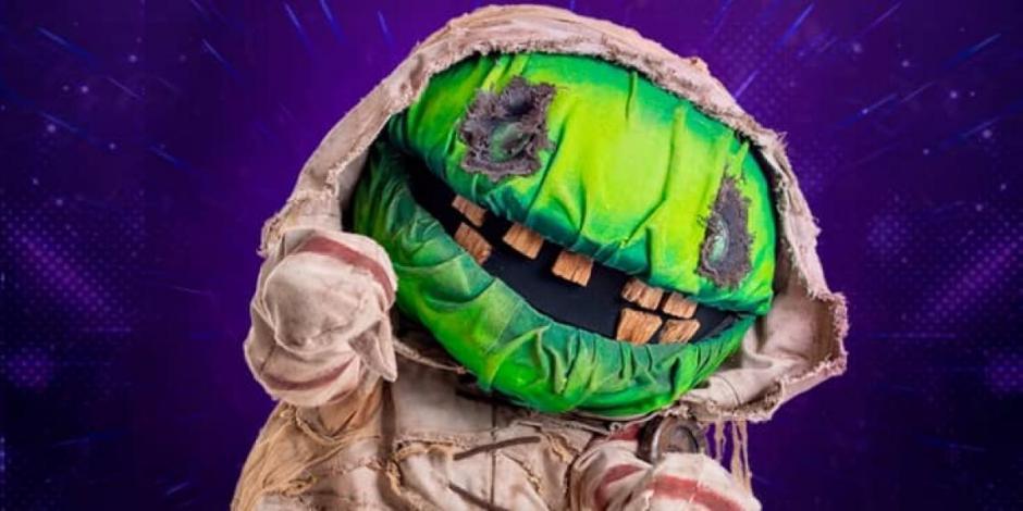 Quien-es-la-mascara-Zombie
