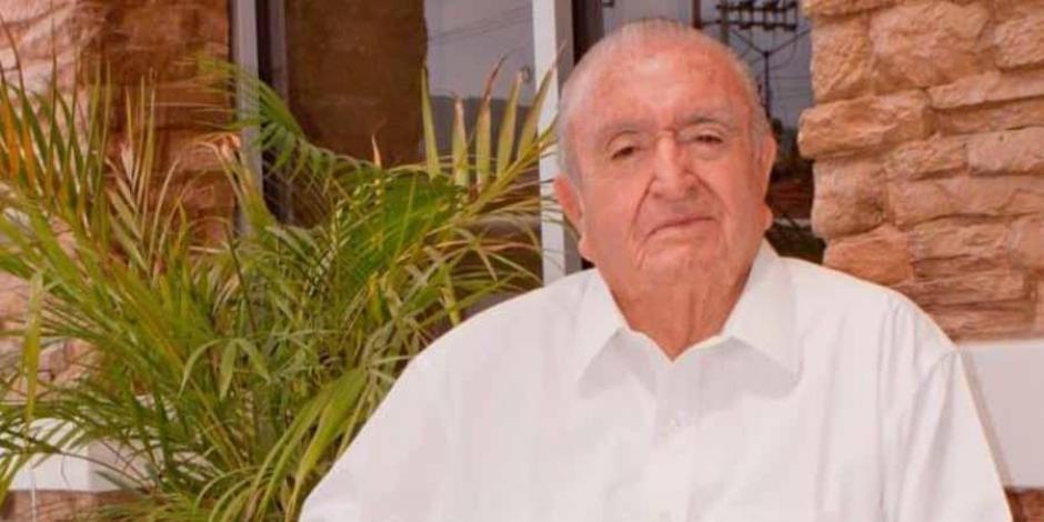 Fernando Coello