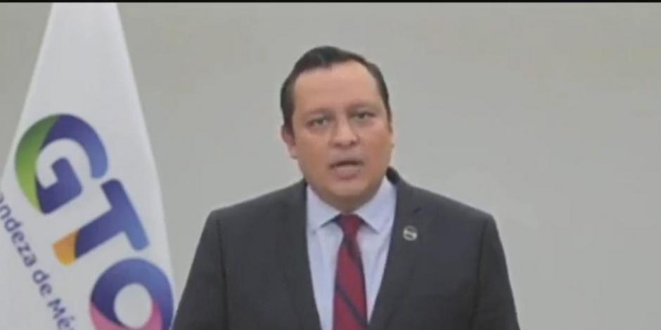Daniel Díaz Martínez