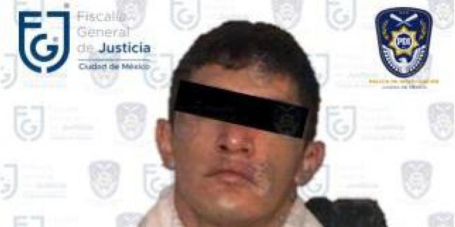 Presunto Culpable por desaparición de dos chicos en un bar