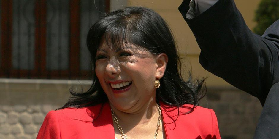 anabell-avalos
