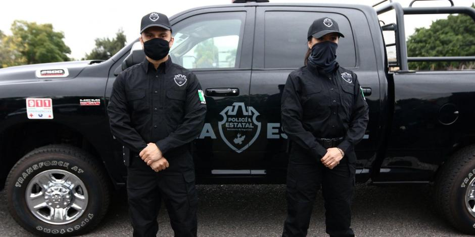 Jalisco-Seguridad